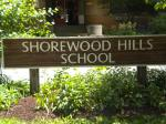 Shorewood-sign
